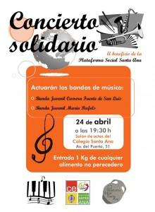 cartelconcierto