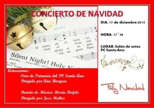 conciertonavidad